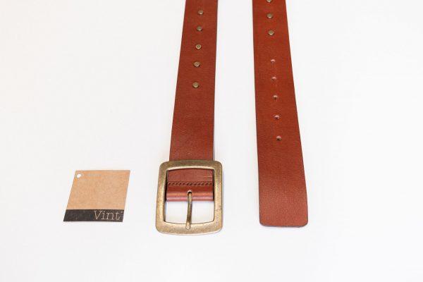 Vint®   original accesories