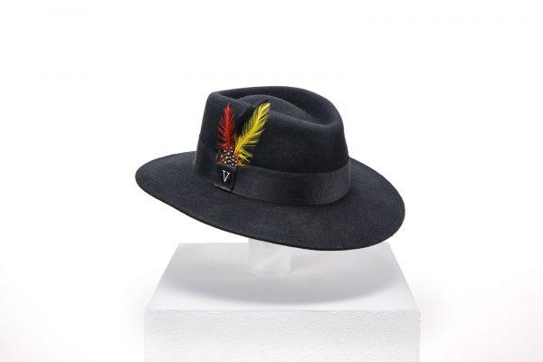 Vint® | original hats