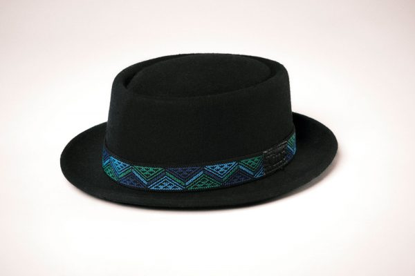 Vint®   original hats