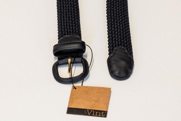 Vint® | original accesories