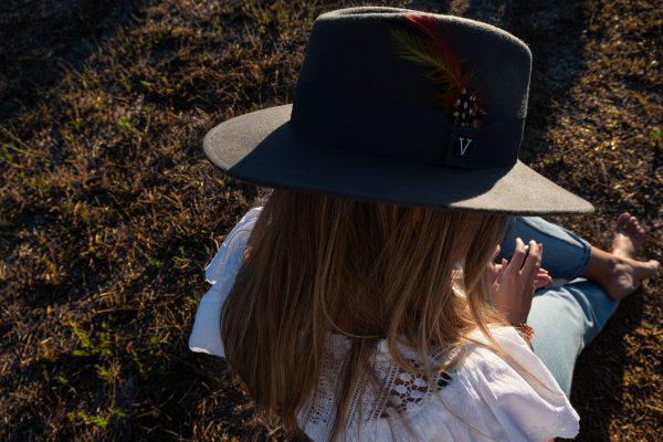 Vint® | original hat