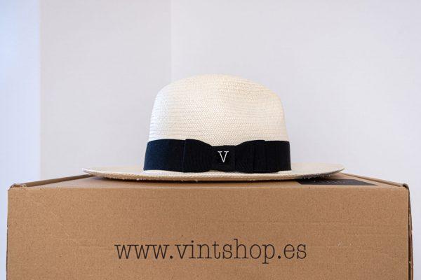 sombreros originales, complementos y accesorios