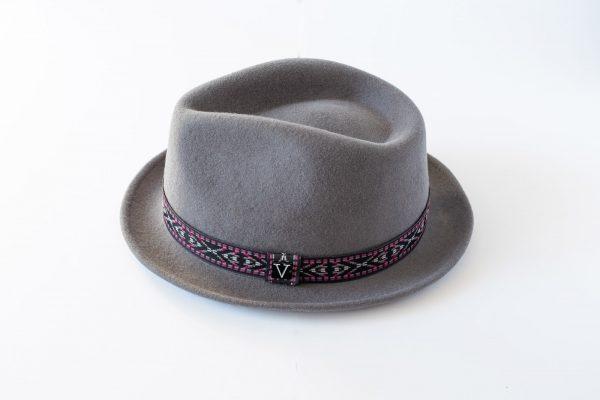 Vint® | original hat & accesories